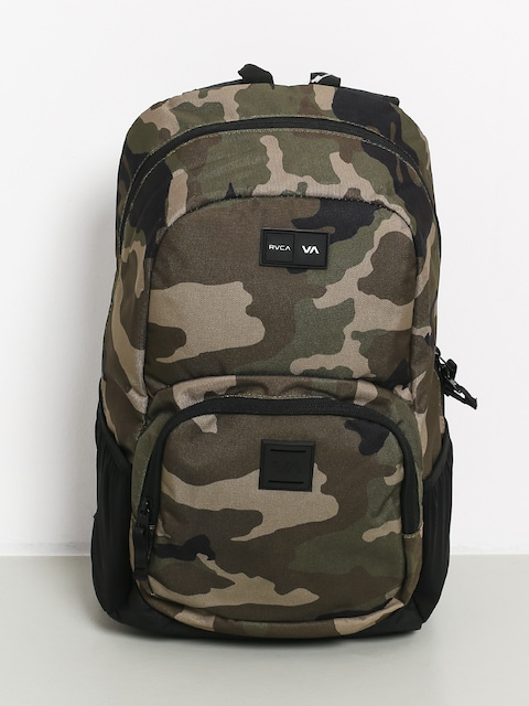 Batoh RVCA Estate Backpack II