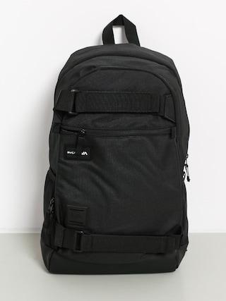 Batoh RVCA Curb (black)