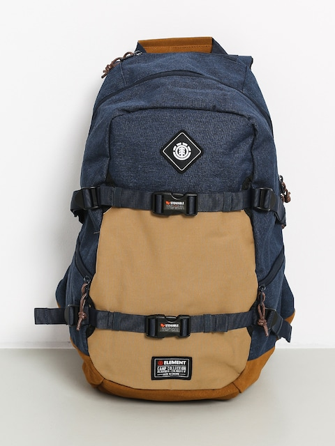 Batoh Element Jaywalker (navy heather)