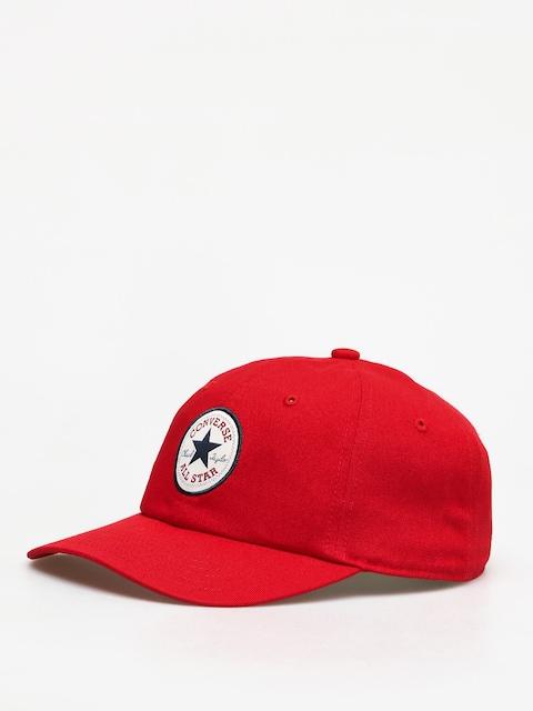 Šiltovka Converse Tipoff Baseball ZD