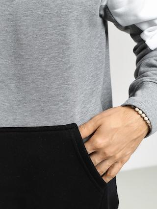 Mikina s kapucňou Koka Connected HD (grey)