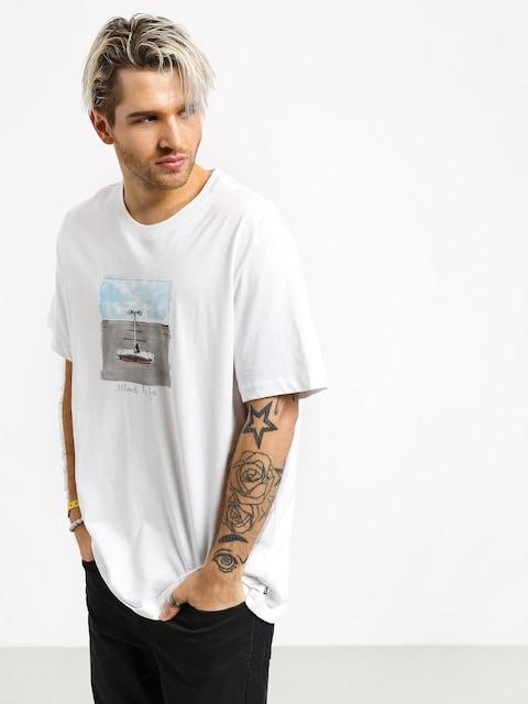 Tričko Nike SB Janoski