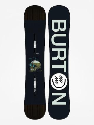 Snowboard Burton Instigator (multi)