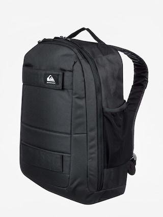 Batoh Quiksilver Skate Pack II (black)