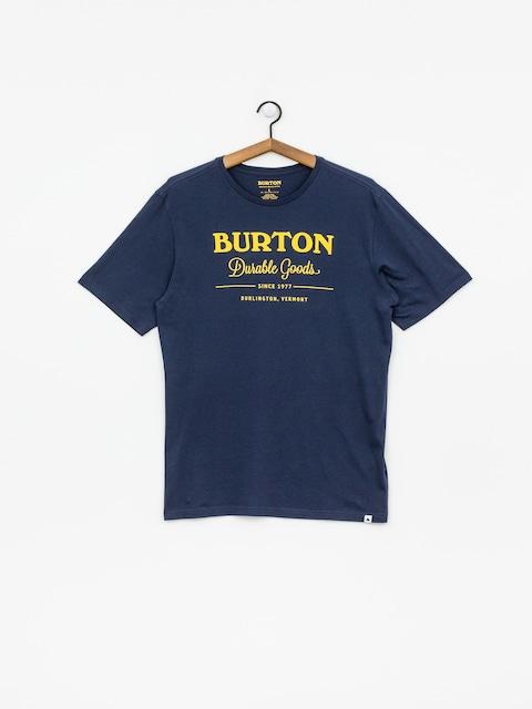 Tričko Burton Durable Goods