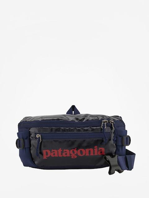 Ĺadvinka Patagonia Black Hole Waist Pack 5L (classic navy)