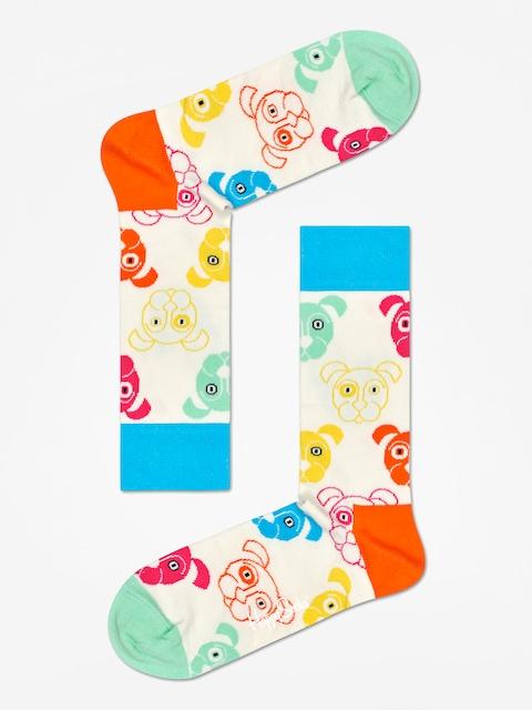 Ponožky Happy Socks Dog