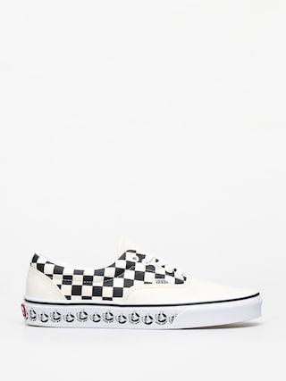 Topu00e1nky Vans Era (vans bmx/white/black)