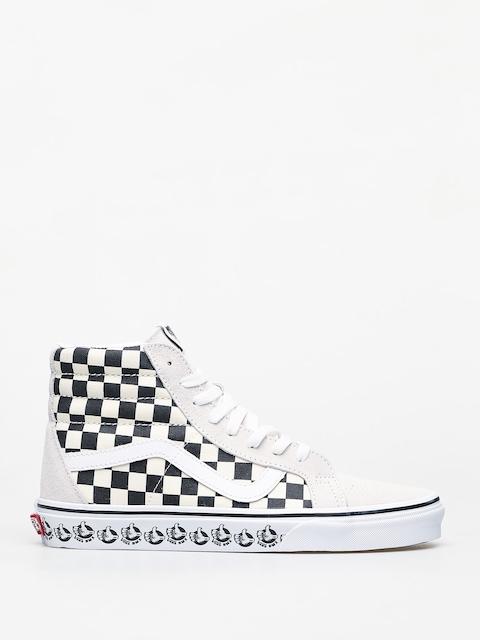 Topánky Vans Sk8 Hi Reissue
