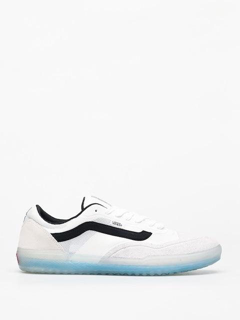 Topánky Vans Ave Pro