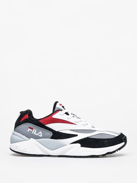 Topánky Fila V94M Low