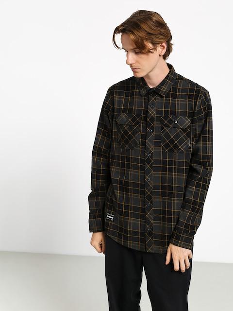 Košeľa Fox Traildust 2.0 (blk)