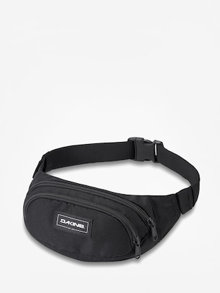 u013dadvinka Dakine Hip Pack (black)