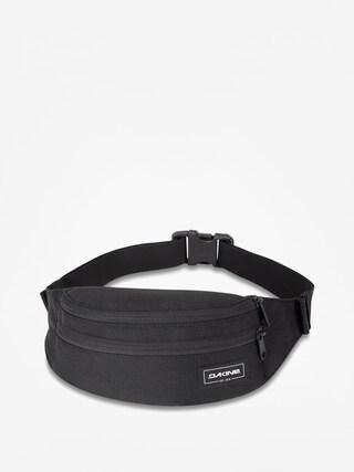 u013dadvinka Dakine Classic Hip Pack (black)