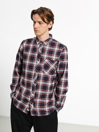 Kou0161eu013ea Element Lumber Classic Ls (port)