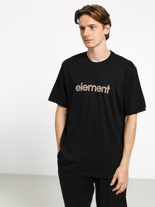 Triu010dko Element Eddie (flint black)