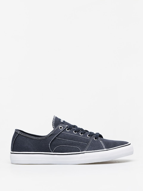 Topánky Etnies Rls (navy/white)