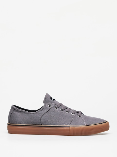Topánky Etnies Rls (grey/gum)