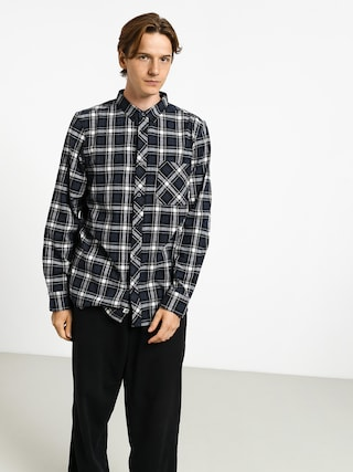 Kou0161eu013ea Element Lumber Classic Ls (black)