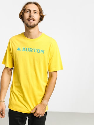 Triu010dko Burton Horizontal Mtn (maize)