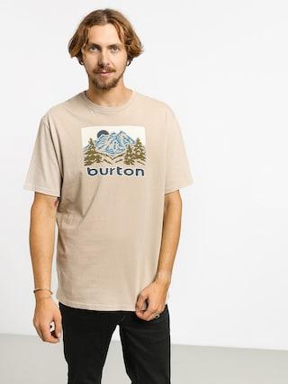 Triu010dko Burton Weir (plaza taupe)