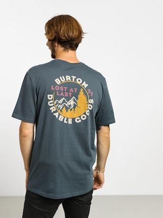 Triu010dko Burton Mill Pond (dark slate)