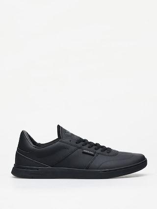 Topu00e1nky Supra Elevate (black black)