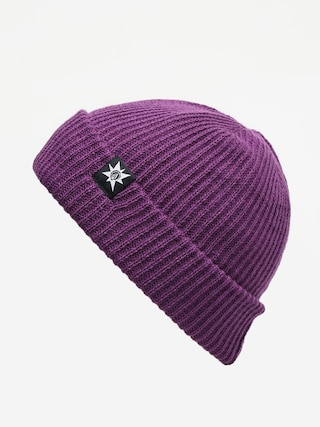 u010ciapka Volcom A.P.#2 Beanie (grape royale)