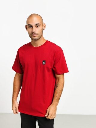 Triu010dko Es Team Fade (cardinal)