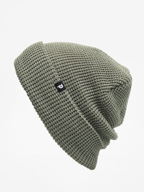 Čiapka Primitive Dirty P Waffle Two (olive)