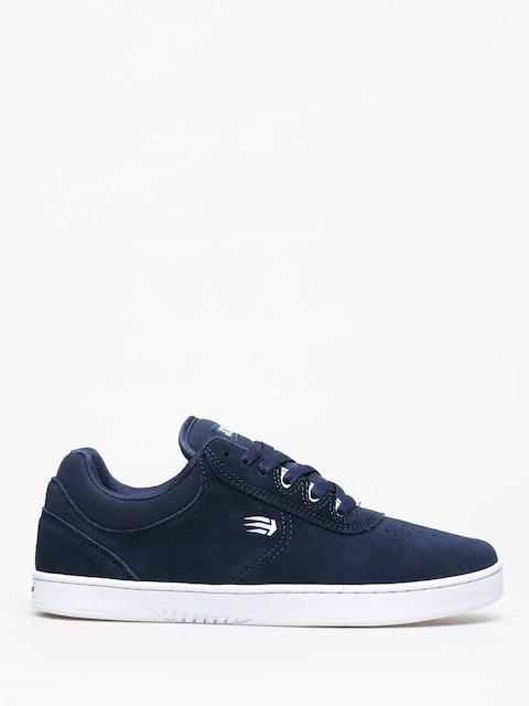Topánky Etnies Joslin (navy/white)