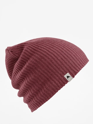 u010ciapka Burton All Day Lng Beanie (rose brown)