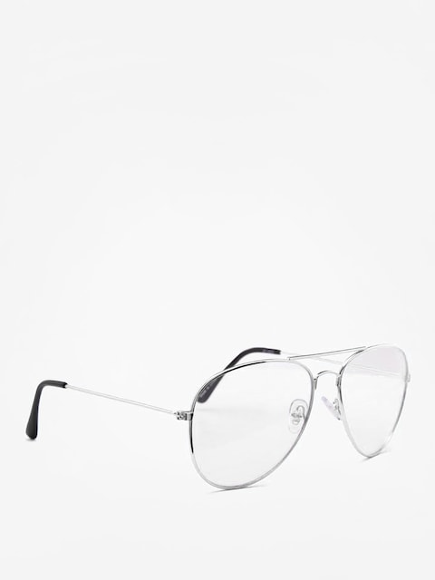 Slnečné okuliare Jeepers Peepers JP1803
