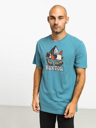 Triu010dko Burton Lorid (storm blue)
