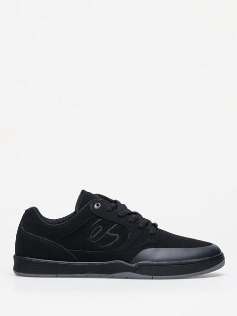 Topánky Es Swift 1.5 (black/black/grey)