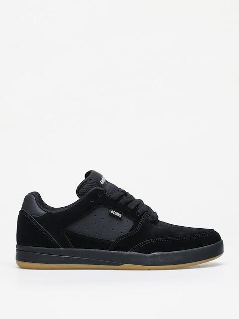 Topánky Etnies Veer