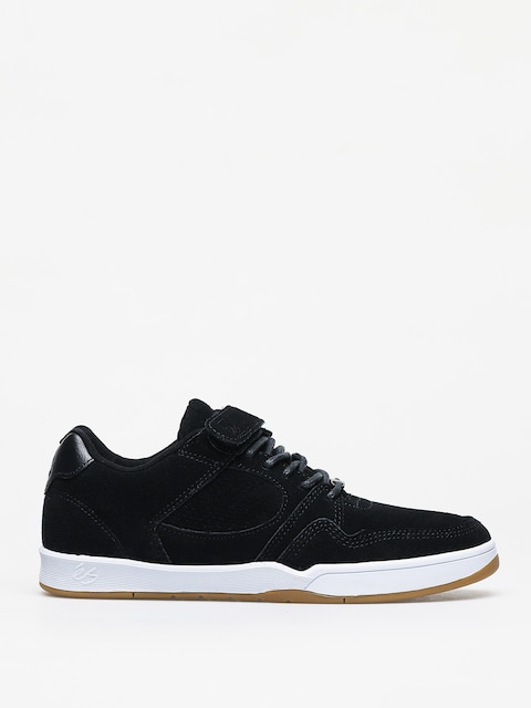 Topánky Es Accel Slim Plus (black)