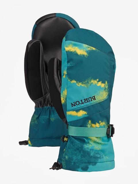 Rukavice Burton Profile Mtt (92 air)