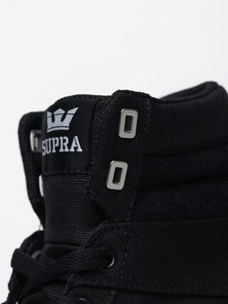 Topánky Supra Aluminum (black gum)