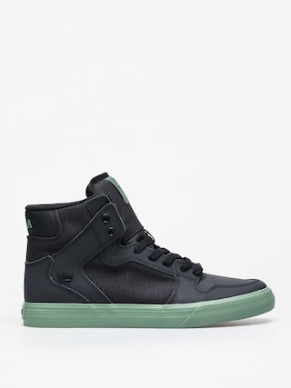 Topu00e1nky Supra Vaider (black hedge)