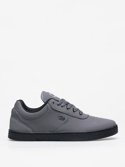 Topánky Etnies Joslin (grey/black/gum)
