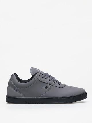 Topu00e1nky Etnies Joslin (grey/black/gum)
