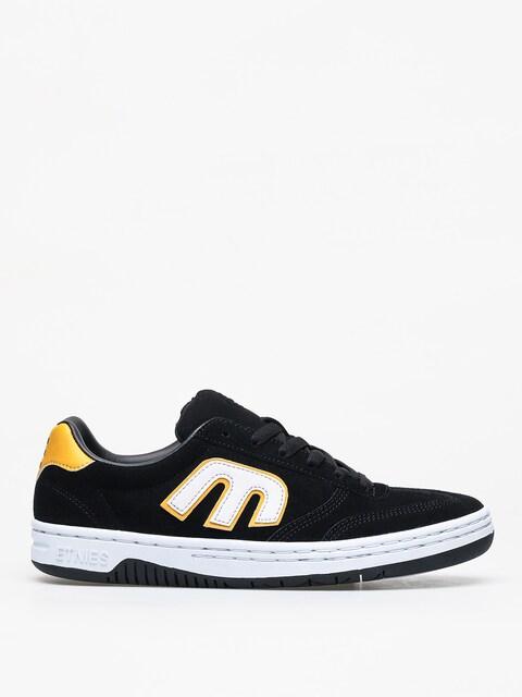Topánky Etnies Lo Cut