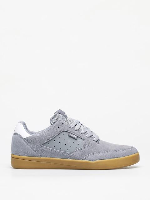 Topánky Etnies Veer (grey/gum)