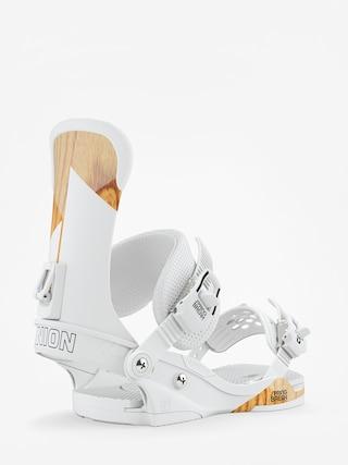 Snowboardovu00e9 viazanie Union Force (asadachi)