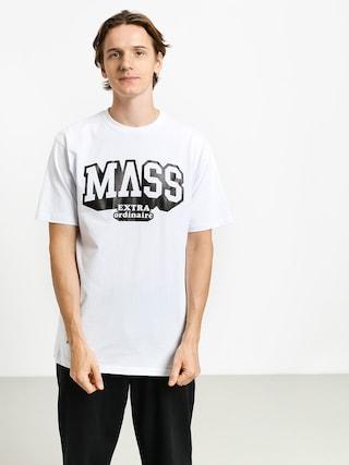 Triu010dko MassDnm Hassle (white)
