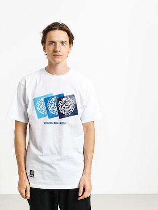 Triu010dko MassDnm Replay (white)