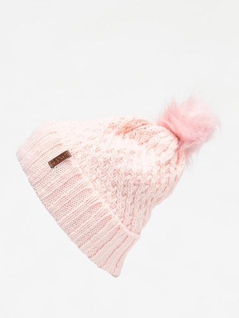 Čiapka Roxy Blizzard Wmn (m pink)