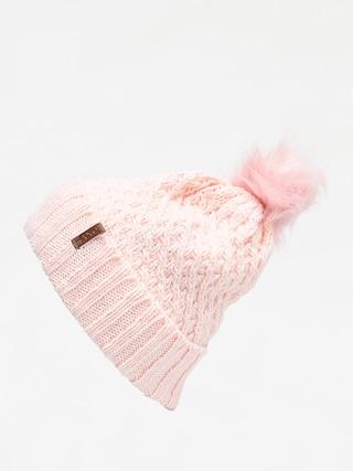 u010ciapka Roxy Blizzard Wmn (m pink)