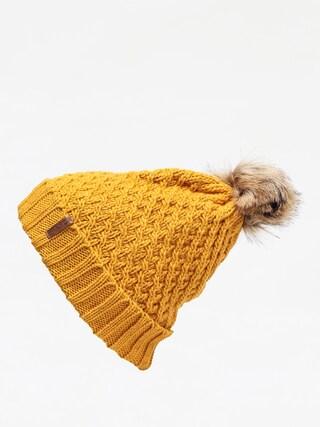u010ciapka Roxy Blizzard Wmn (spruce yellow)